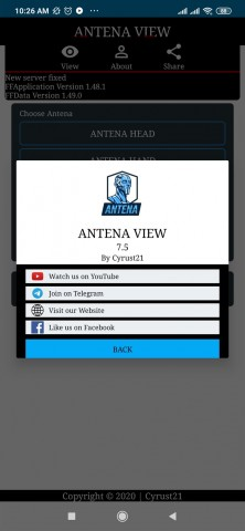 antena-view-apk-install.jpg