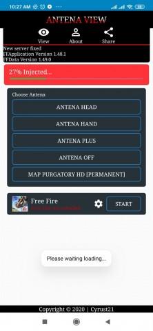 antena-view-install.jpg