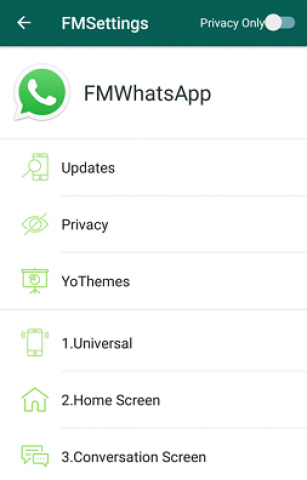 fmwhatsapp-apk-for-android.png