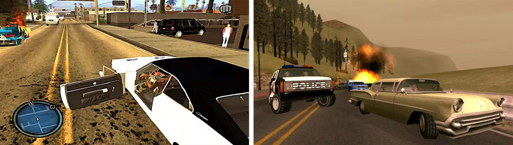 grand-theft-auto-san-andreas-apk-free-download.jpg