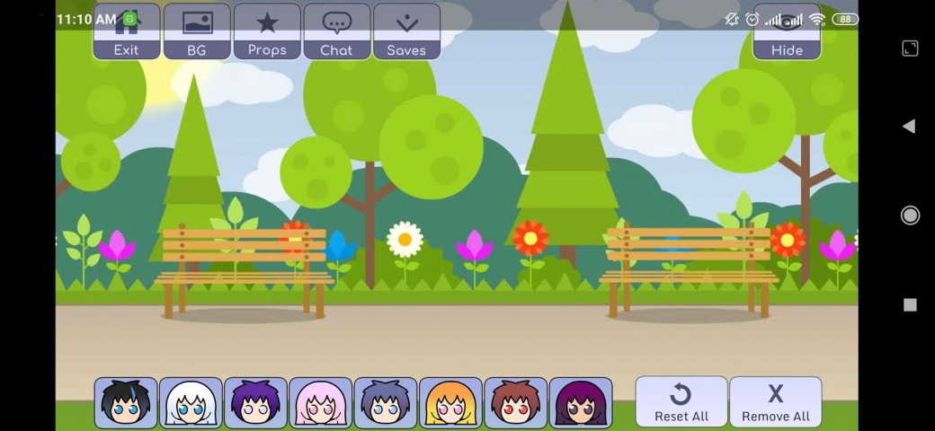 gachalife-apk-download.jpg