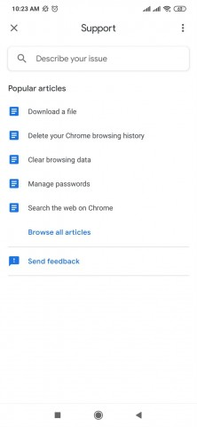 chrome-apk-download-for-android.jpg