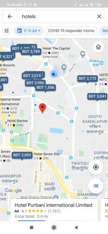 maps-apk-download-free.jpg