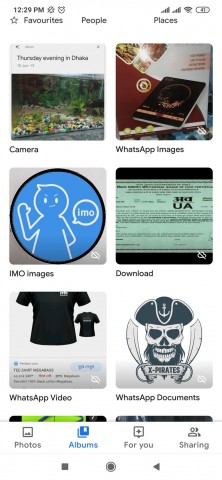 google-photos-apk-install.jpg