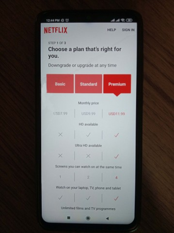 netflix-apk-for-android.jpg