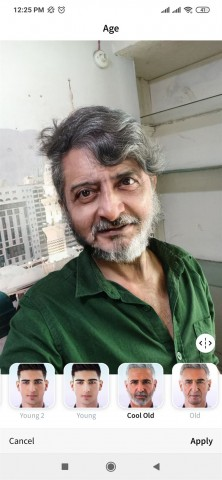 faceapp-download-for-android.jpg