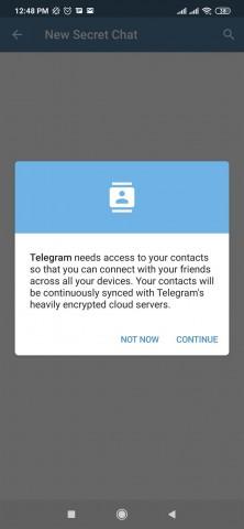 telegram-apk-free-for-android.jpg