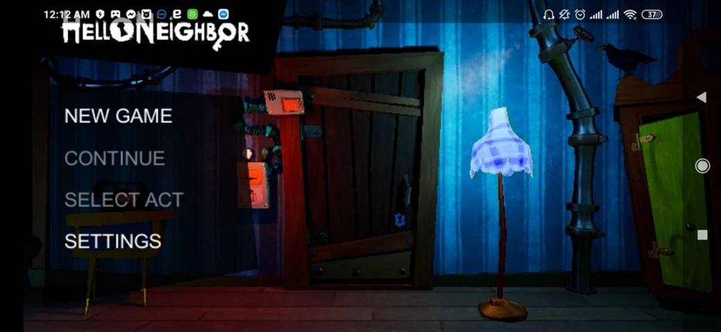 hello-neighbor-apk-download-free.jpg