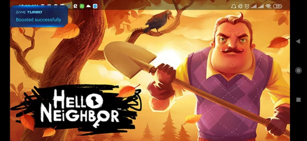 hello-neighbor-apk.jpg