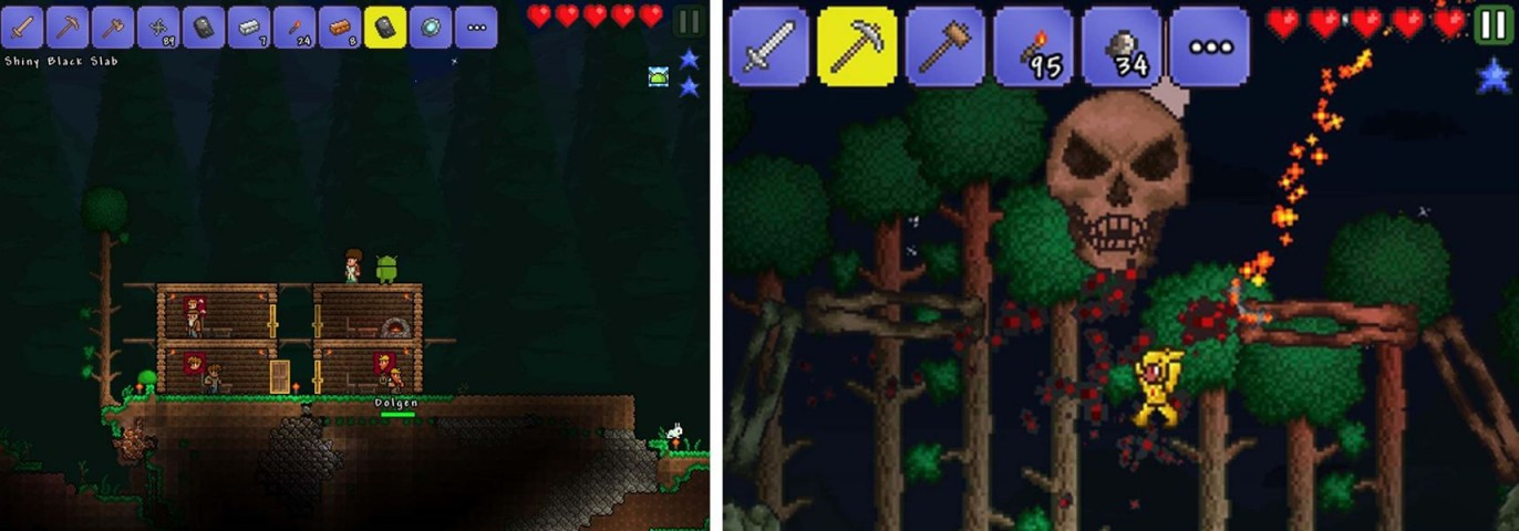 terraria-apk-download-for-android.jpg