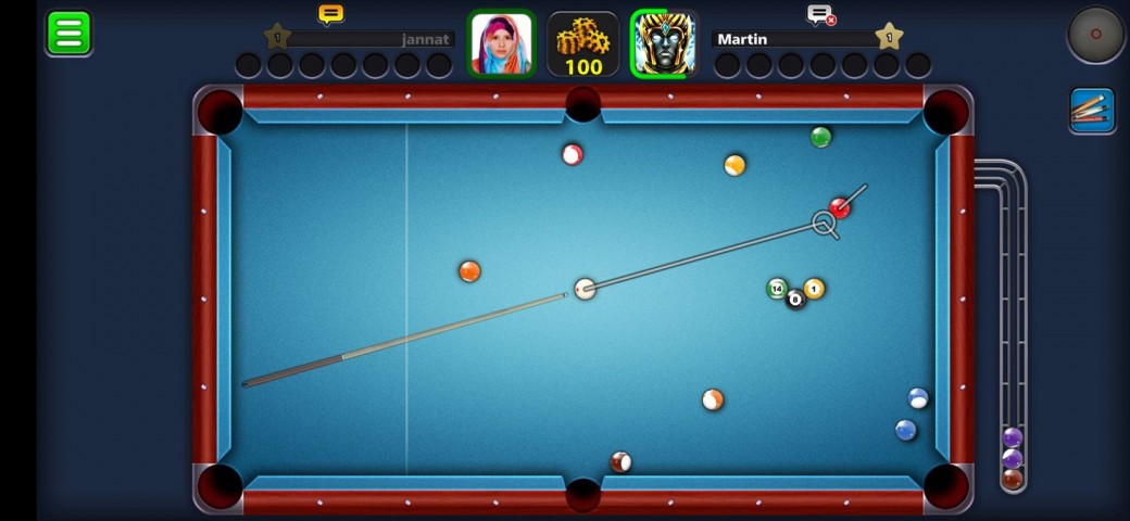eight-ball-pool-apk-for-android.jpg