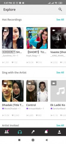 smule-apk-for-android.jpg