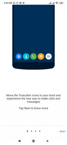 truecaller-apk-download-free.jpg