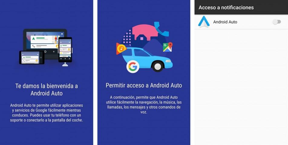 android-auto-apk.jpg
