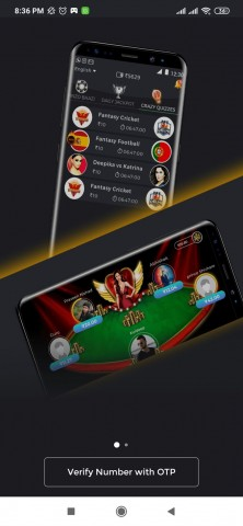 winzo-gold-apk-for-android.jpg