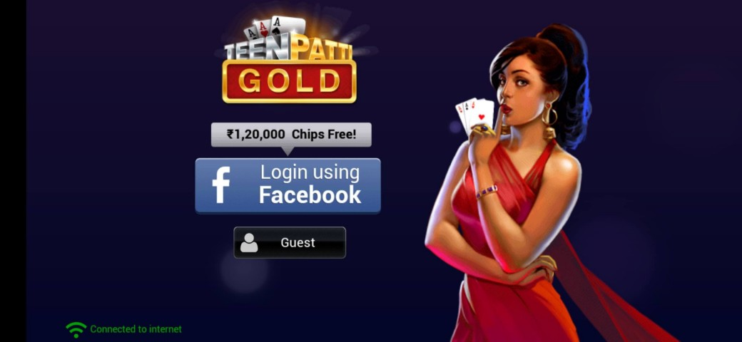 teen-patti-gold-apk-download.jpg