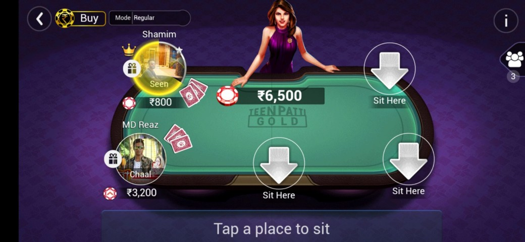 teen-patti-gold-apk-for-android.jpg