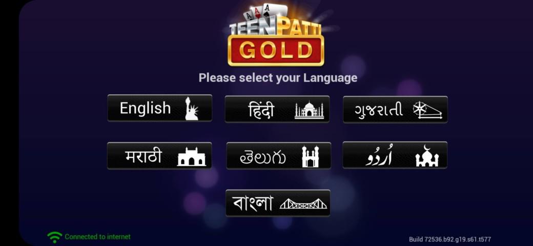 teen-patti-gold-apk.jpg