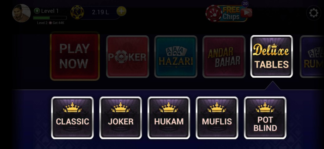 teen-patti-gold-download-for-android.jpg
