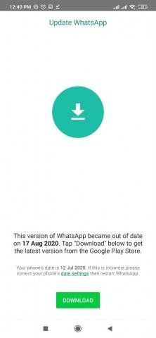 azwhatsapp-apk-download.jpg