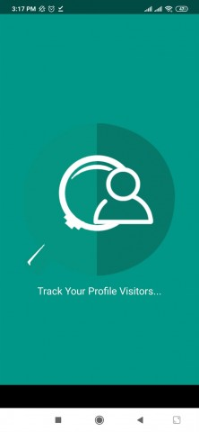 whats-tracker-apk.jpg