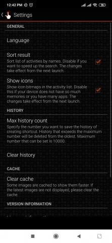 quickshortcut-apk-for-android.jpg