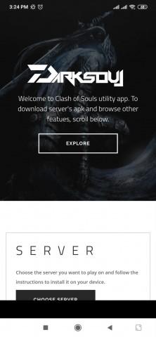 clashofsouls-apk.jpg