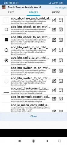 apkeditor-apk-install.jpg