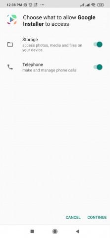 google-installer-apk.jpg