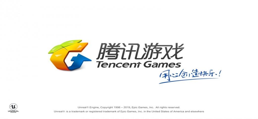 gameofpeace-apk.jpg