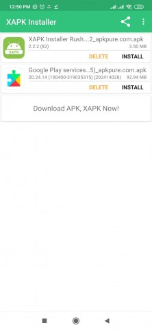 xapk-installer-download.jpg