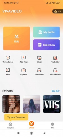 viva-video-apk-for-android.jpg