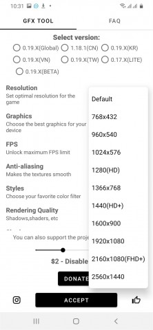 GFX-Tool-apk-for-android.jpg
