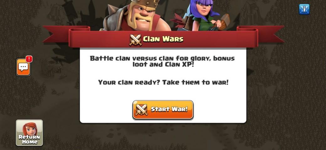 clash-hero-apk-download.jpg