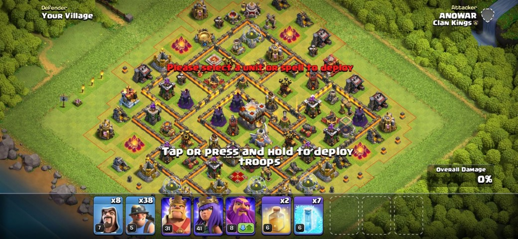 clash-hero-apk-for-android.jpg