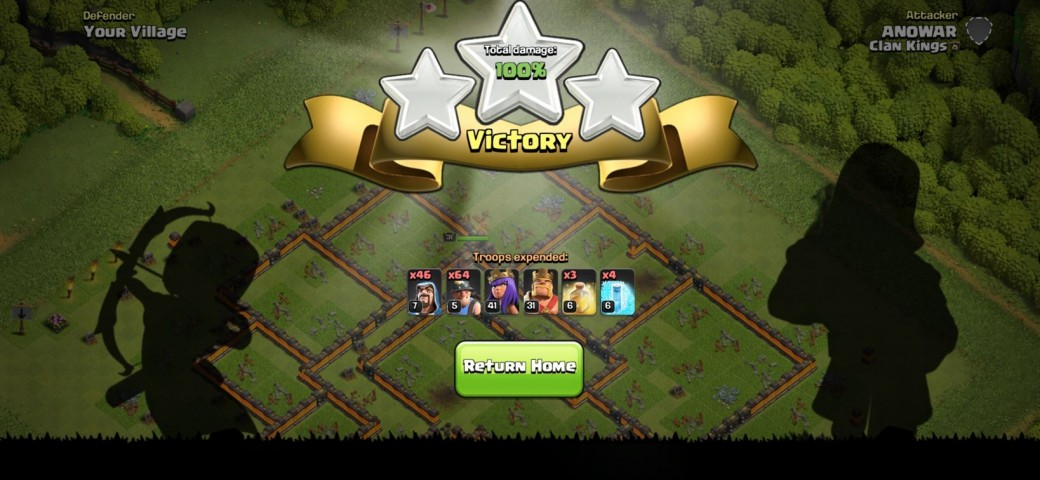 clash-hero-download-for-android.jpg