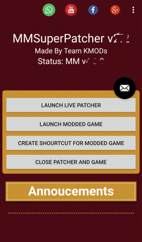 mm-super-patcher-apk-download.png