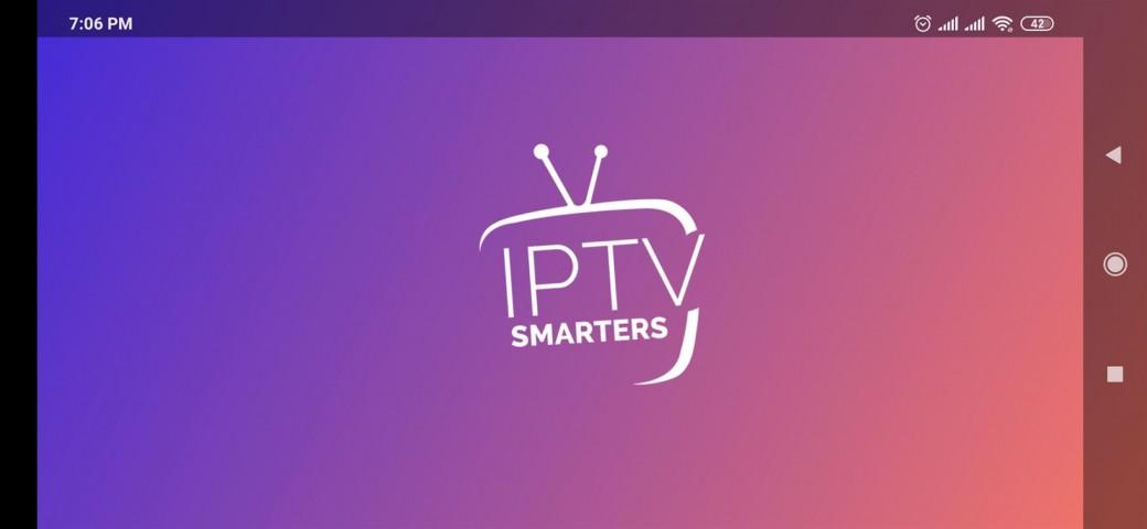 iptv-smarters-pro-apk.jpg