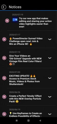 power-director-apk-download.jpg