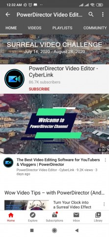 power-director-download-for-android.jpg