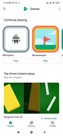 google-play-games-apk.jpg