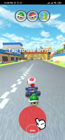 mario-kart-tour-apk-for-android.jpg