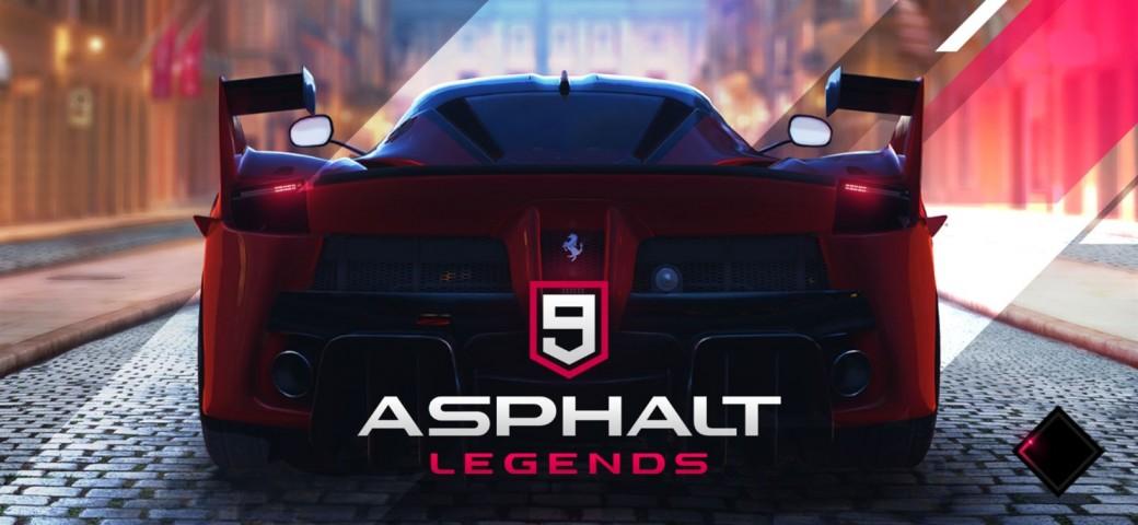 asphalt9-apk.jpg