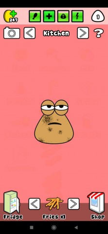 pou-download-for-android.jpg