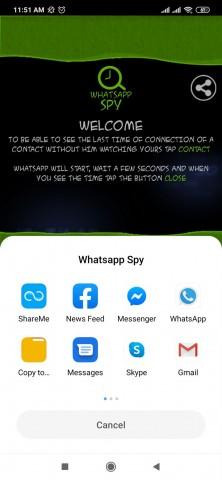whatsappspy-mod-apk.jpg