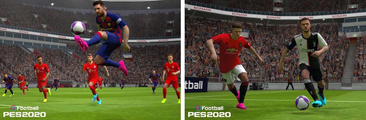 efootball-pes-2020-apk-download.jpg