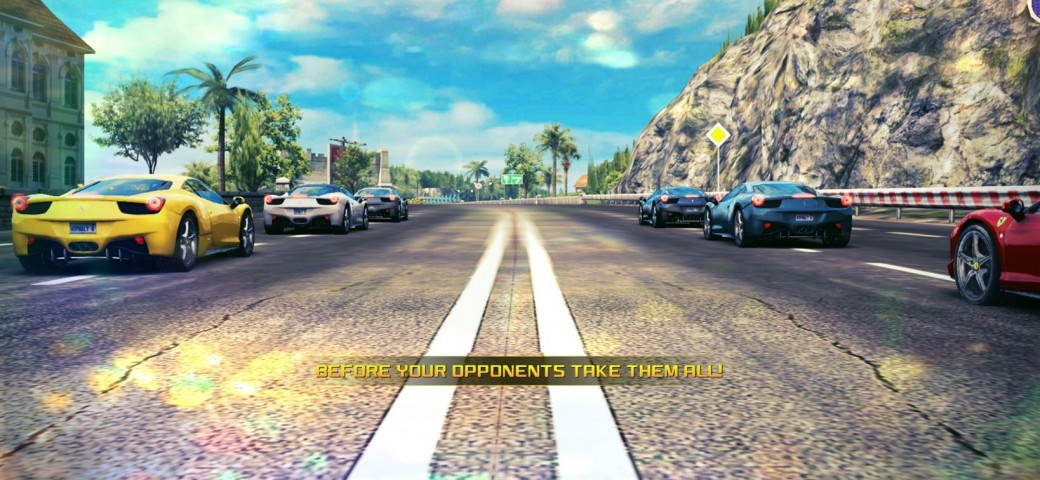 asphalt-8-airborne-apk-download.jpg
