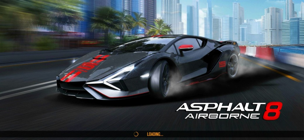 asphalt-8-airborne-apk.jpg
