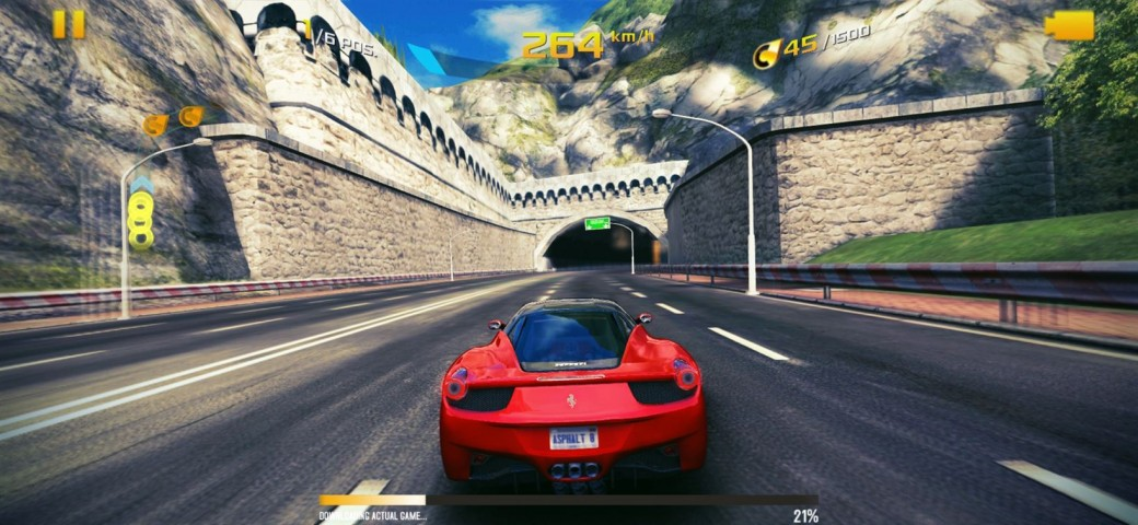 asphalt-8-airborne-apk-for-android.jpg