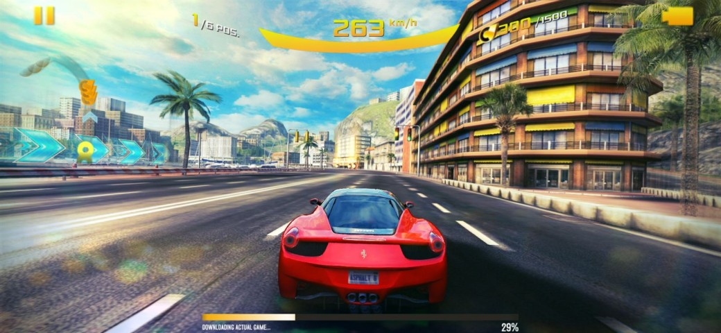asphalt-8-airborne-download-for-android.jpg